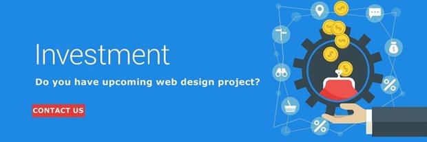 Web Design Abbots Langley Wd5 Google Friendly Bespoke Website Design In Abbots Langley