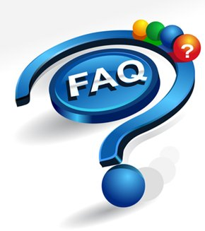 Web Design FAQ , Web Design Company Pictures